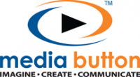 Media Button Communications Inc